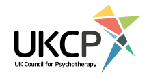 Jena Wrigley is Accredited by UKCP